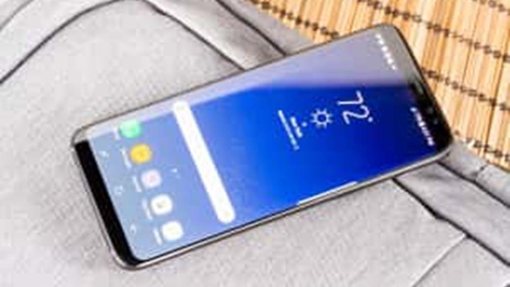 Η αναβάθμιση του Samsung Galaxy S11 που θα μπορούσε να αφήσει το iPhone 11 πολύ πίσω