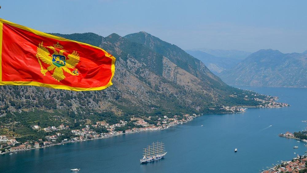 Μαυροβούνιο: Πόλος έλξης άμεσων ξένων επενδύσεων και το 2018