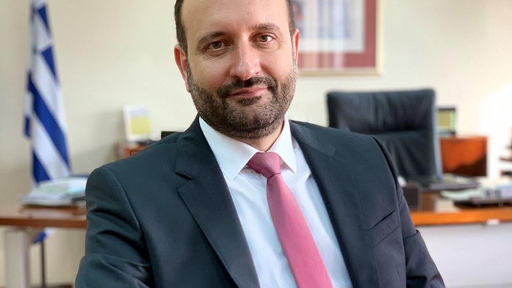ΟΕΕ: Απαιτούνται παρεμβάσεις και αλλαγές για την Επιστρεπτέα Προκαταβολή