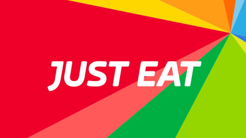 Just Eat: Αυξήθηκαν τα έσοδα στο γ΄ τρίμηνο