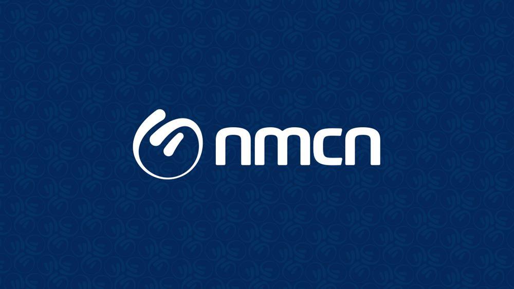 NMCN: Σε καθεστώς διαχείρισης μπαίνει η βρετανική κατασκευαστική