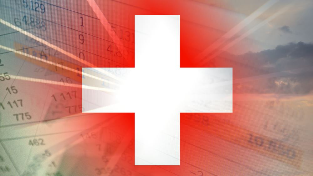 """Ελβετία-εκλογές: Το """"πράσινο κύμα"""" επιβεβαιώθηκε, αλλά η λαϊκιστική ξενοφοβική δεξιά παρέμεινε η μεγαλύτερη πολιτική δύναμη"""