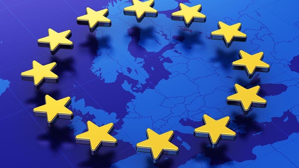 Ο Βέλγος Χέντρικ Ντάεμς πρόεδρος της Κοινοβουλευτικής Συνέλευσης του Συμβουλίου της Ευρώπης