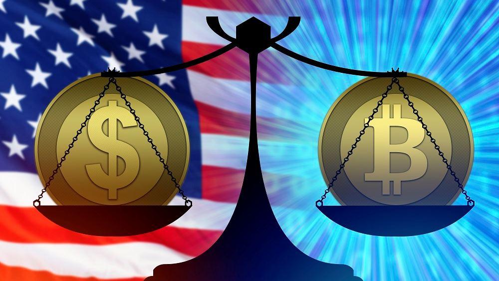 Ο Paul Tudor Jones προειδοποιεί για 'τρελό' πληθωρισμό - Χαρακτηρίζει το bitcoin 'μέσο σίγουρης επένδυσης'
