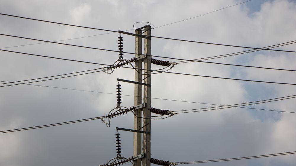 Σε κίνδυνο η τροφοδοσία ρεύματος στην Αττική – Σχέδιο για στοχευμένες διακοπές ρεύματος