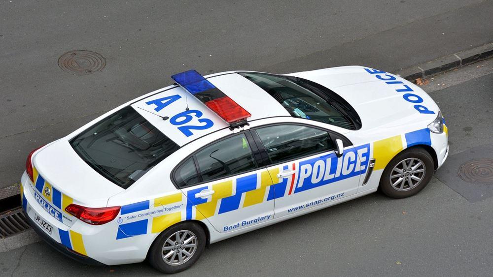 Νέα Ζηλανδία : Η πρωθυπουργός Αρντέρν υπόσχεται ότι θα περάσει νέος αντιτρομοκρατικός νόμος μετά την επίθεση στο Όκλαντ