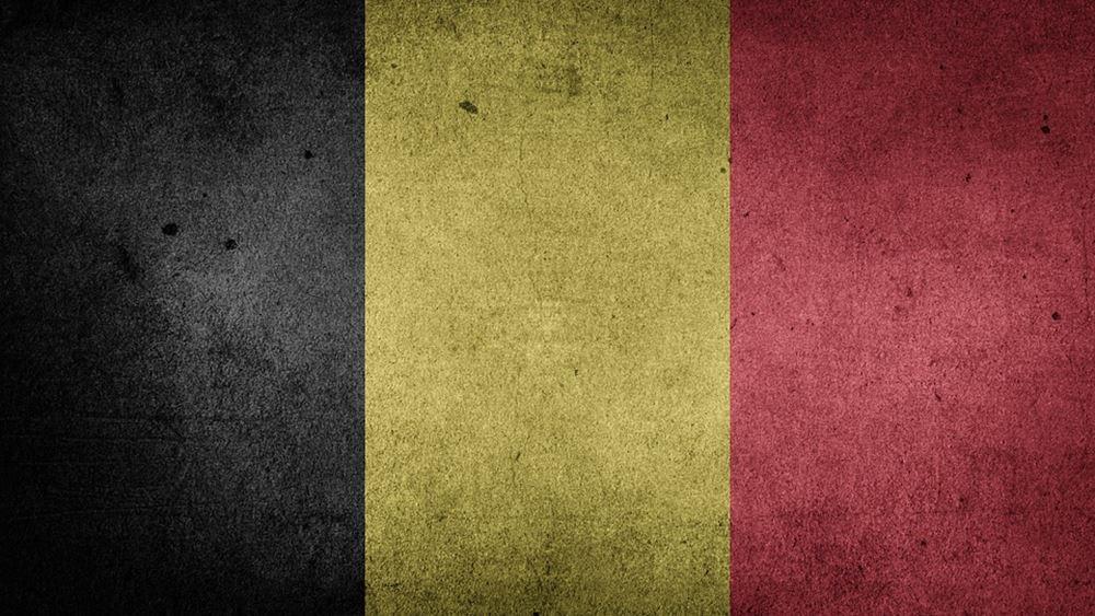 Ένα από τα πιο ζεστά καλοκαίρια στην ιστορία του ζει το Βέλγιο