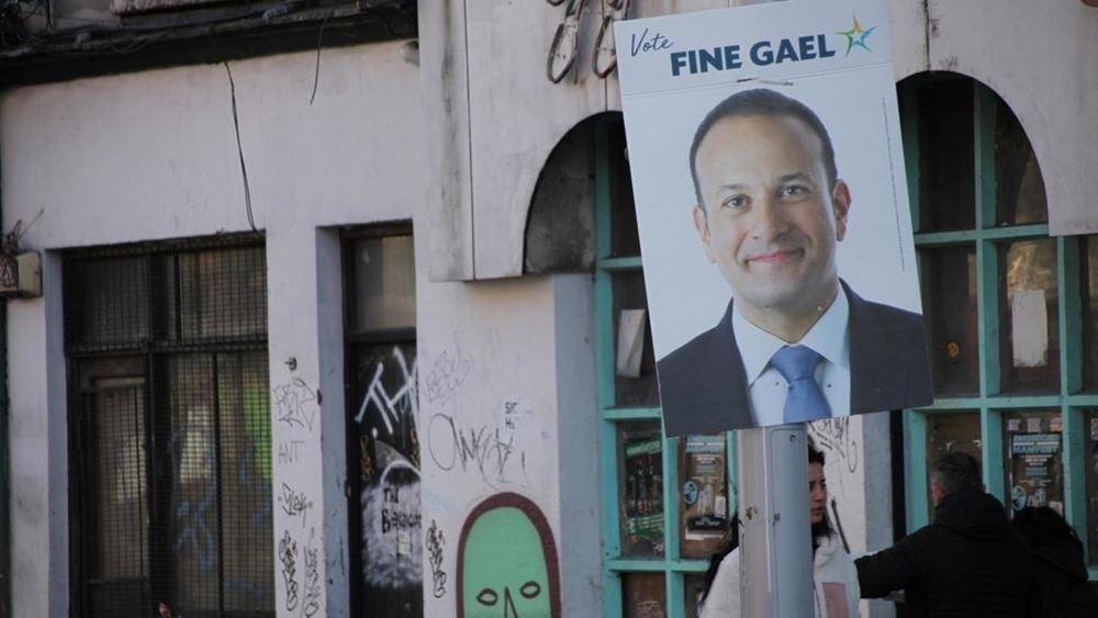 Ιρλανδία: Προς μια νέα κυβέρνηση συνασπισμού, χωρίς το Σιν Φέιν