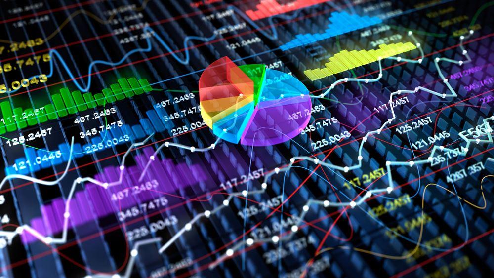 Low budget… η ανοδική αντίδραση στο Χρηματιστήριο