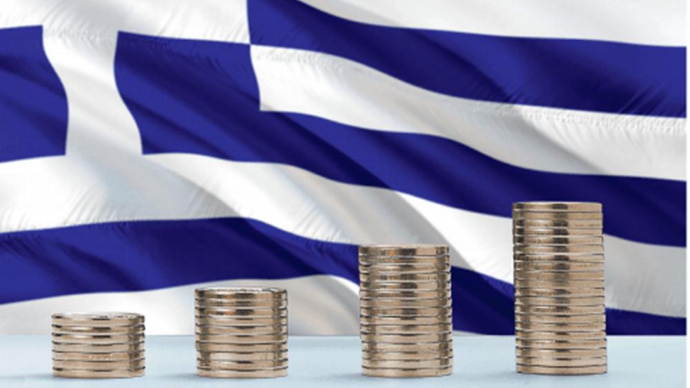 Πώς αυξήθηκε ο πλούτος των Ελλήνων κατά τη διάρκεια της κρίσης COVID