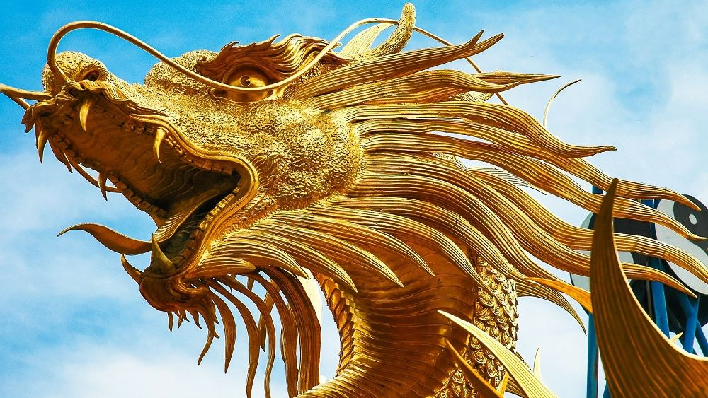Ντεμπούτο 60 δισεκατομμυριούχων στη λίστα με τους πλουσιότερους Κινέζους παρά τον εμπορικό πόλεμο