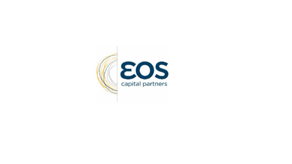 Ολοκληρώθηκε η τρίτη επένδυση του EOS Capital Partners στην Agrifreda