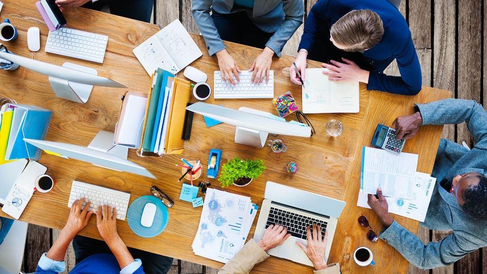 Οι επόμενες startups του δισεκατομμυρίου για το 2019