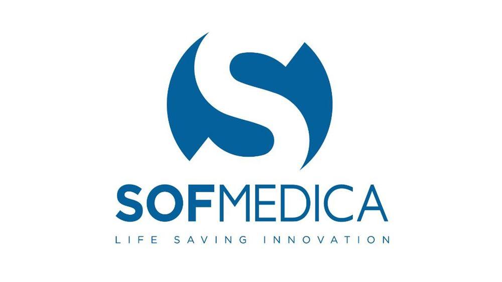 Η SofMedica επεκτείνει τη δραστηριότητά της στην Ουγγαρία