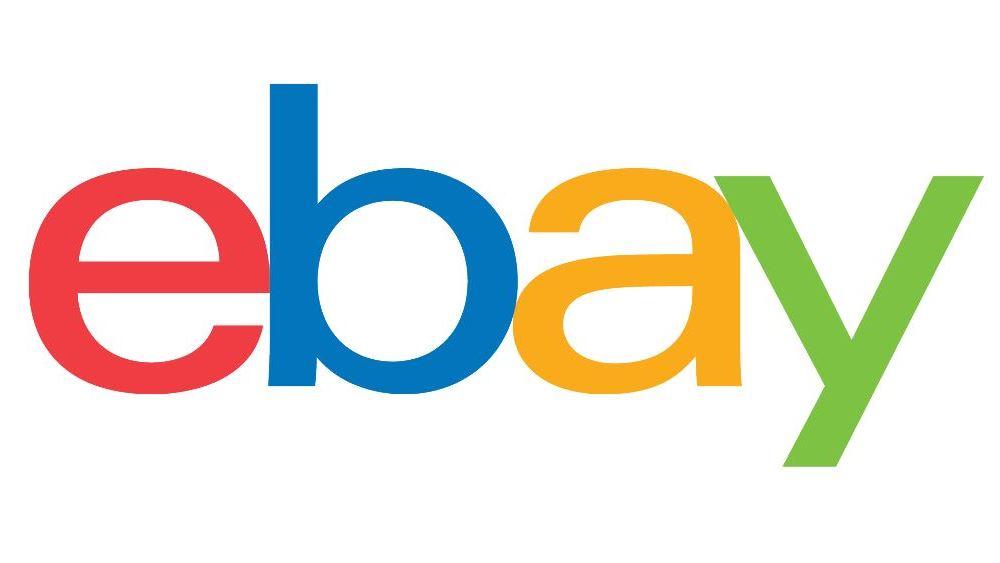 25 χρόνια τώρα η eBay δημιουργεί εμπειρίες και προσφέρει ευκαιρίες σε όλους