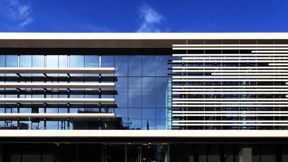 """Η Deloitte ανακηρύσσεται ως ένας από τους κορυφαίους """"2020 Best Outsourcing Advisors"""""""