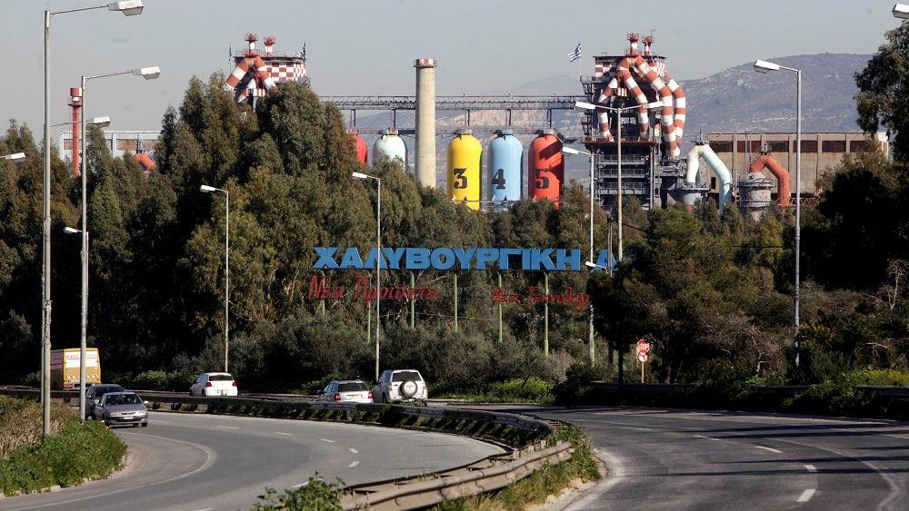 """Βολές Π. και Γ. Αγγελόπουλου κατά του Δ. Γιαννακόπουλου και του """"newsbomb"""""""