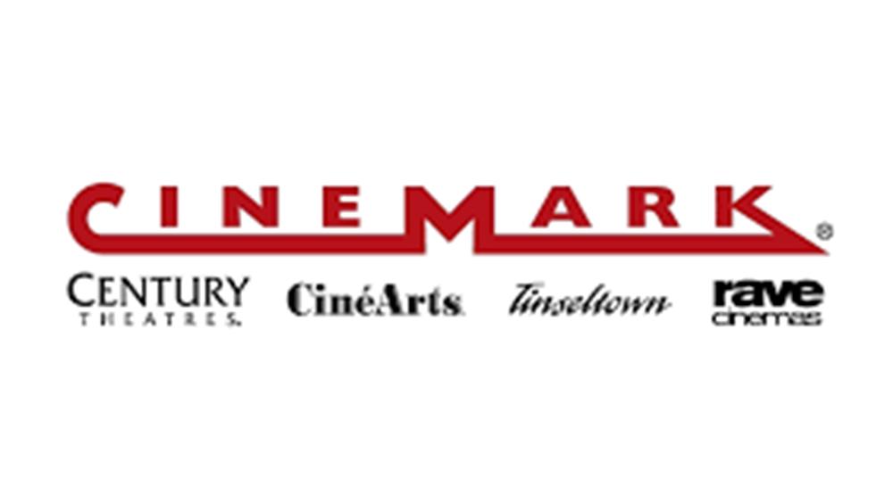 Cinemark Holdings: Μικρότερη των εκτιμήσεων η πτώση των εσόδων