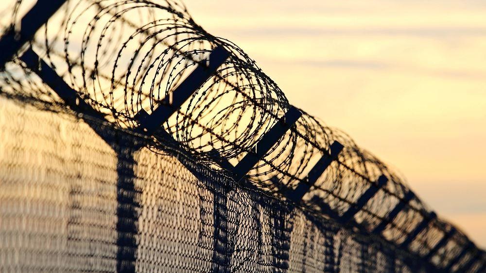 DW: Παγκοσμιοποίηση με...κλειστά σύνορα