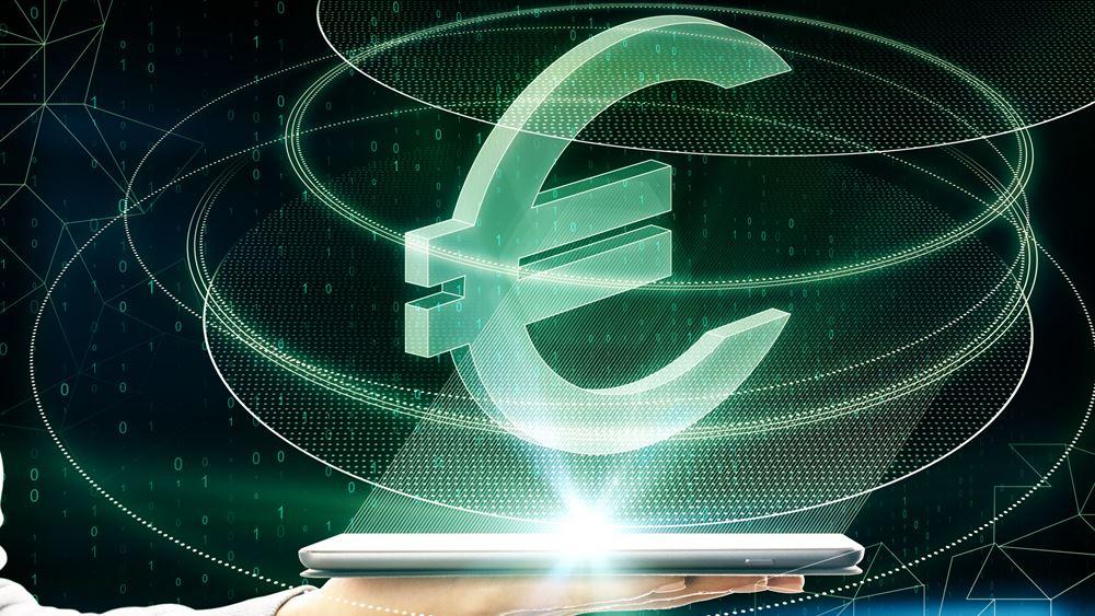 Έτσι θα είναι το ψηφιακό ευρώ