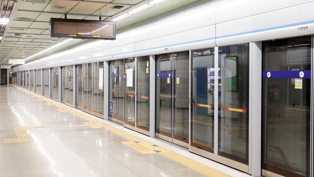 Όμιλος Άβαξ:Συνώνυμο κατασκευαστικής αρτιότητας και υπεροχής στα έργα Μετρό