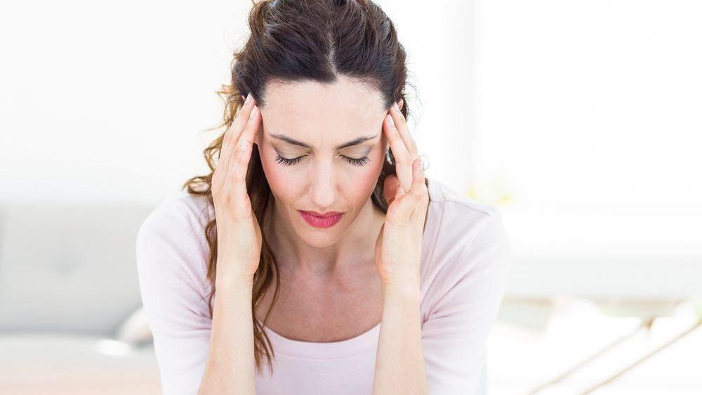 Οι όγκοι εγκεφάλου και η στοχευμένη θεραπεία