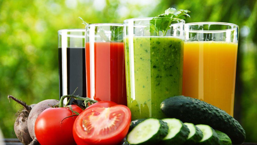 Δίαιτα detox: Έχει αποτέλεσμα; Και πόσο βλαβερή είναι τελικά η ζάχαρη;