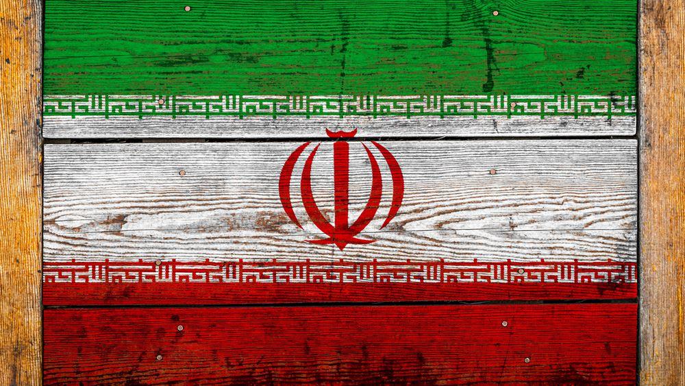 """Το Ιράν χαρακτηρίζει """"ύποπτες"""" τις αναφορές για συμβάντα σε πλοία"""