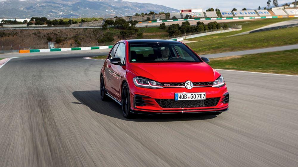 Κατηγορίες απηύθυναν οι εισαγγελικές αρχές εναντίον του CEO και άλλων στελεχών της Volkswagen