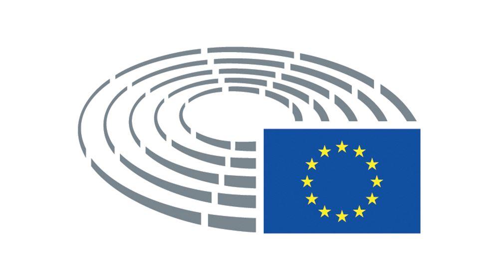 """Υπέρ ενός """"Ευρωπαϊκού Πιστοποιητικού COVID-19"""" οι ευρωβουλευτές"""