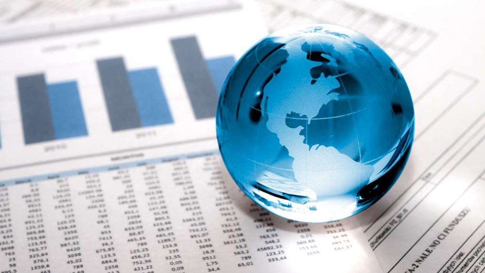 Ποιο θα είναι το μεγαλύτερο πρόβλημα της παγκόσμιας οικονομίας το 2019