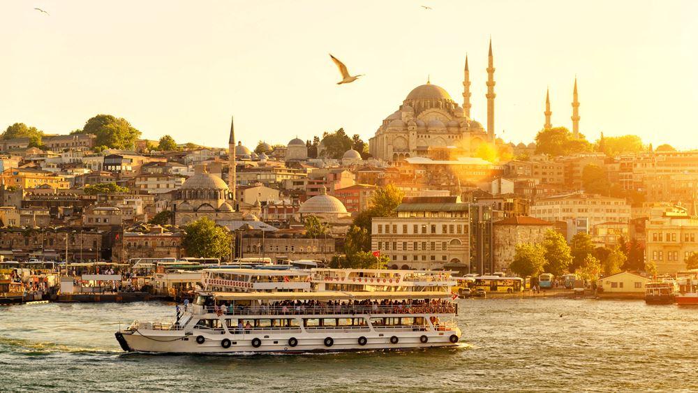 Το υψηλό κόστος μιας απρόβλεπτης Τουρκίας