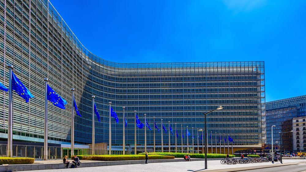 Υπέρ της πρότασης των ΗΠΑ για τη φορολόγηση των πολυεθνικών το Ευρωπαϊκό Κοινοβούλιο
