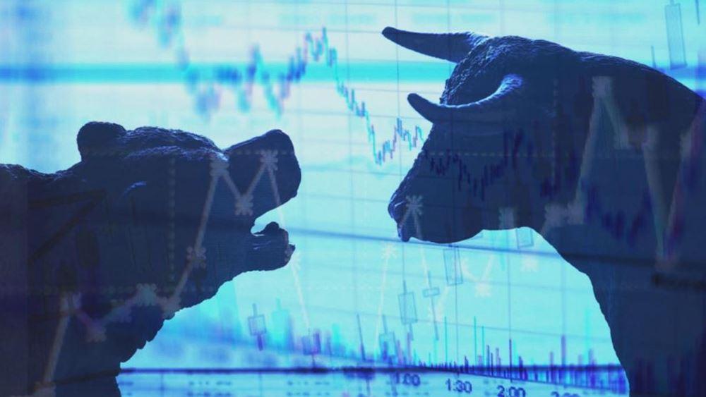 Ποια είναι η συνθήκη που δημιουργεί bull market σε bear economy