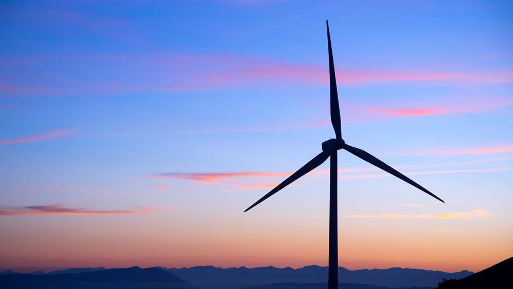 ΤΕΡΝΑ Ενεργειακή: Στα €14,80 αυξάνει την τιμή-στόχο η Wood & Company