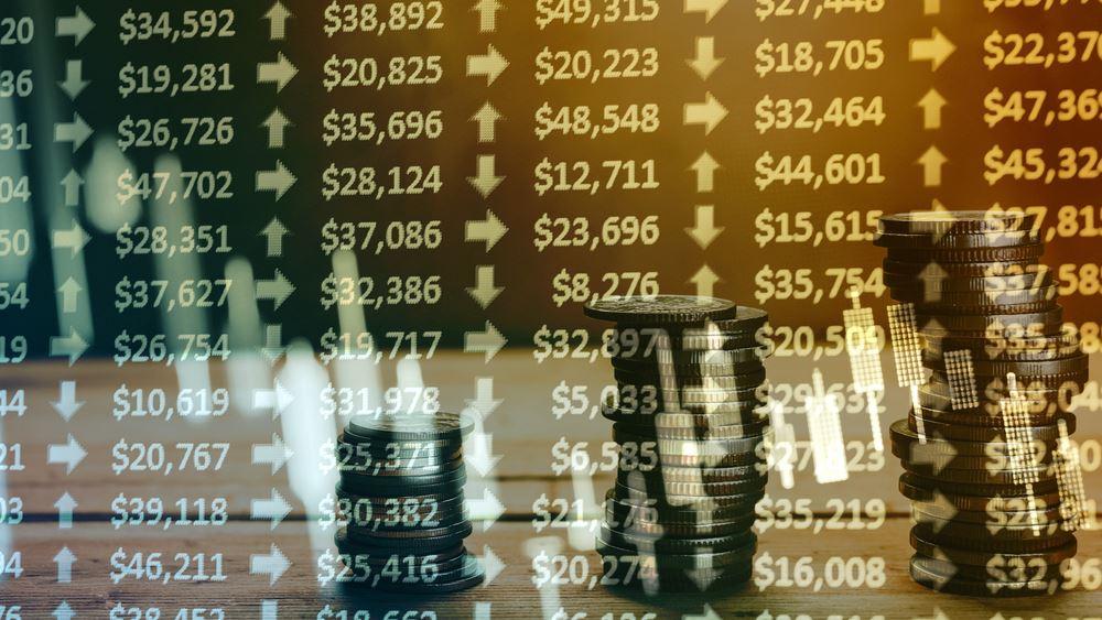 Επανάληψη του β΄ εξαμήνου 2014 φοβούνται οι τραπεζίτες