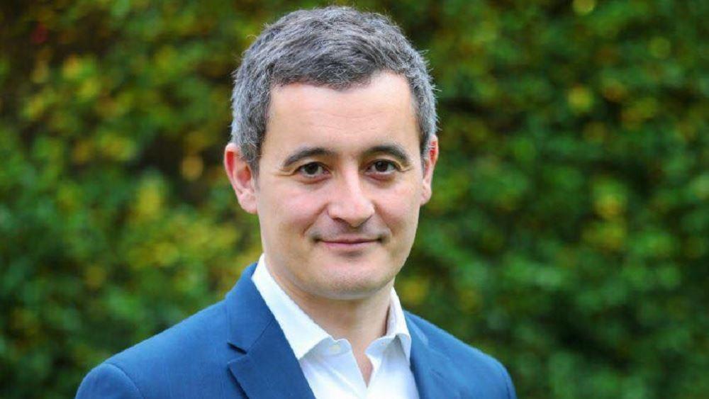 Γαλλία: Η ΕΕ να διαπραγματευτεί μια συνθήκη για θέματα μετανάστευσης με τη Βρετανία