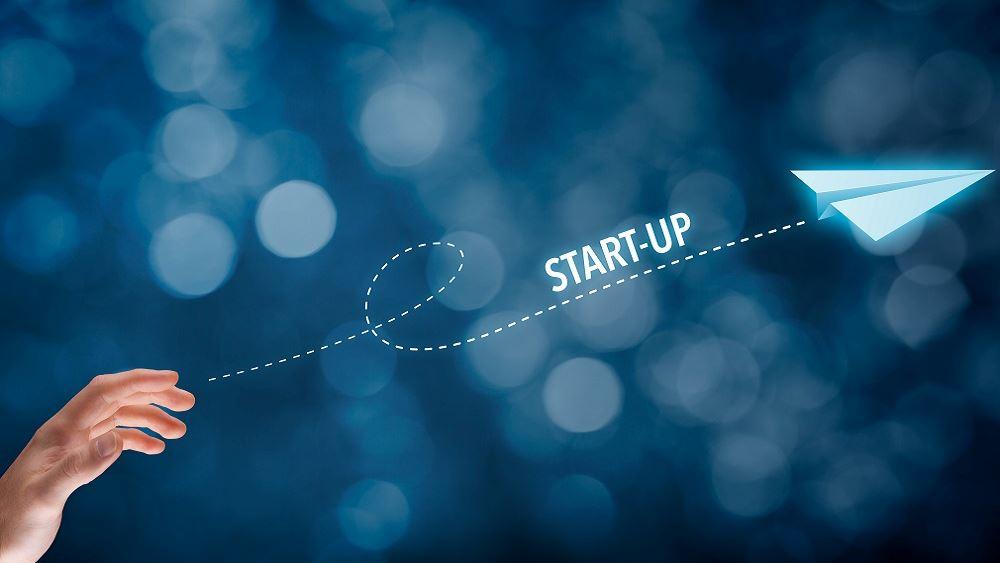 Ελληνογερμανικό Επιμελητήριο: Πρόσκληση σε startups για διασύνδεση με το επιχειρείν σε Ελλάδα και Γερμανία