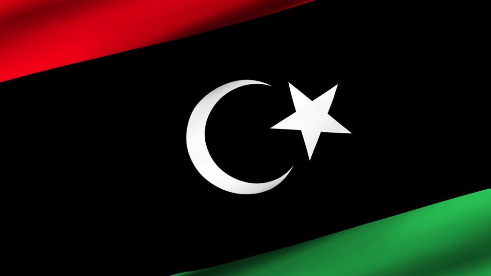 Αναβρασμός στη Λιβύη: Η πρόταση μομφής, η υποψηφιότητα Χαφτάρ, οι φήμες για Σάλεχ και η οργισμένη Τουρκία