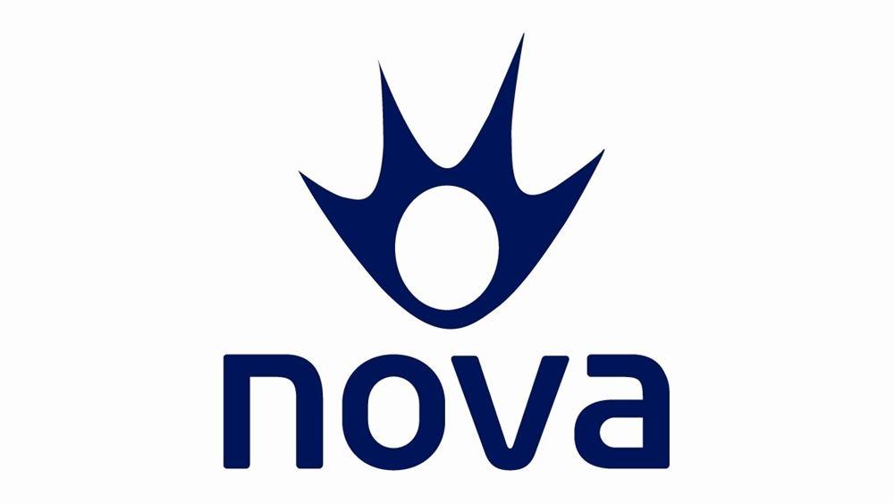 H Nova στο πλευρό των πληγέντων στη Χαλκιδική