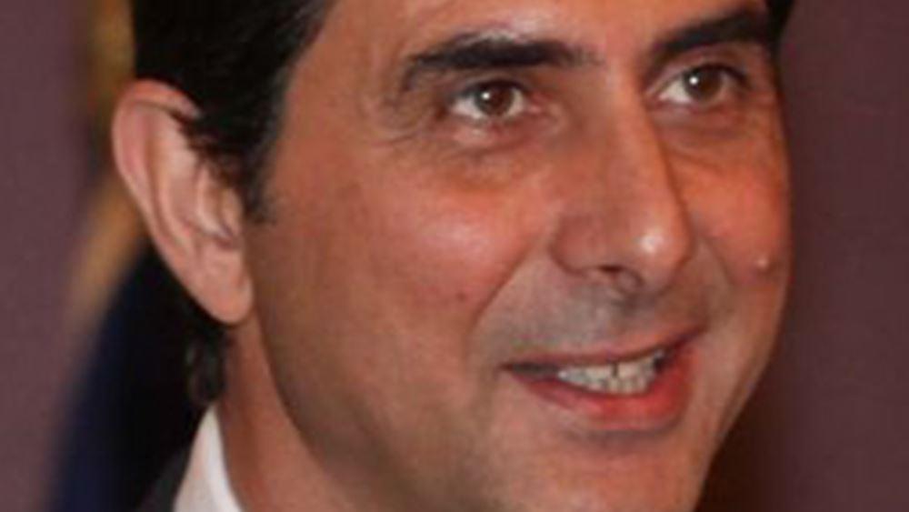 Γκιουλέκας: Ο Κυρ. Μητσοτάκης έδωσε στη ΔΕΘ το έναυσμα για κάτι διαφορετικό στην παρουσία του εκάστοτε πρωθυπουργού