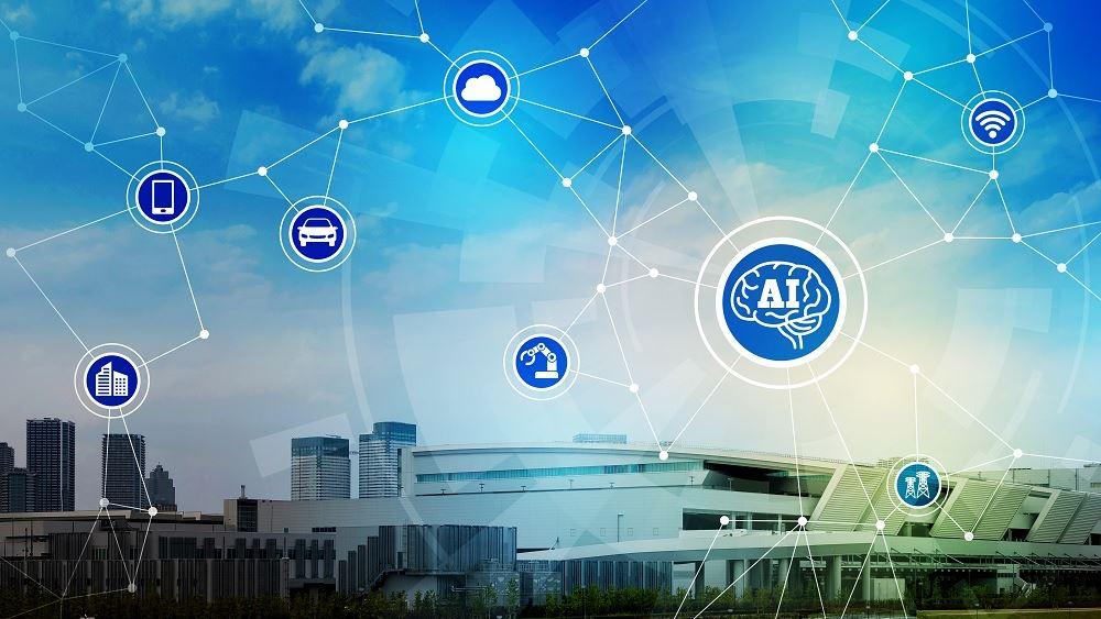 Σε λειτουργία η πλατφόρμα προτάσεων για τους Ευρωπαϊκούς Κόμβους Ψηφιακής Καινοτομίας