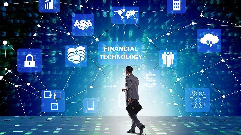 Οι πιο καινοτόμες Fintech του 2021