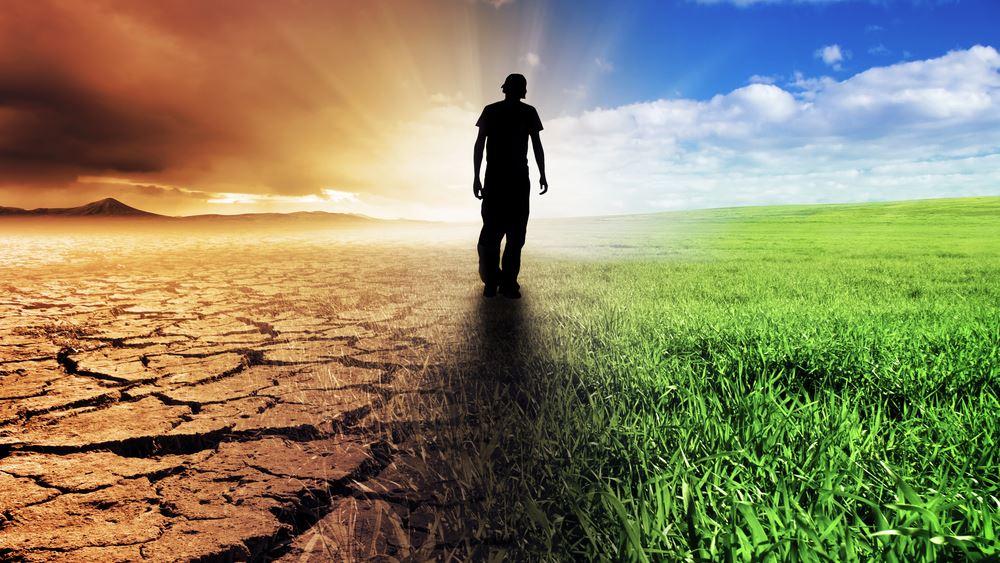 Ακτιβιστές για το κλίμα σχεδιάζουν να εμποδίσουν την κίνηση σε μεγάλους κόμβους της Νέας Υόρκης