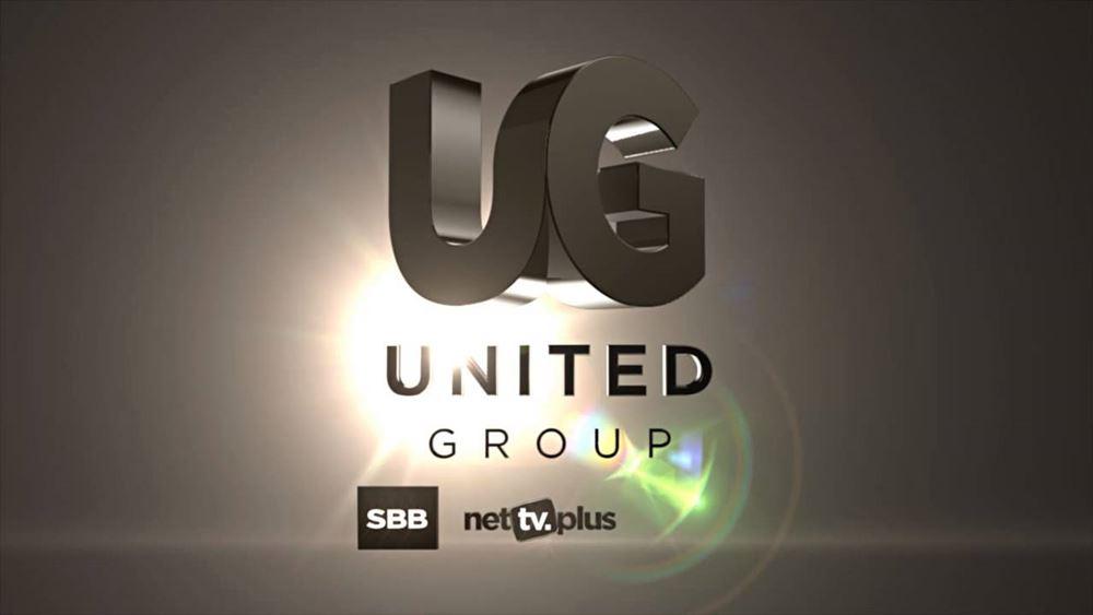 United Group: Δημόσια πρόταση για το 100% της Forthnet στα 0,3 ευρώ/μετοχή