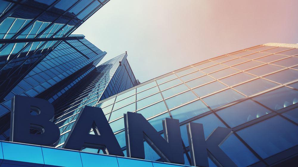 Τράπεζες: Κεφαλαιακά μαξιλάρια και capital plans θα καλύψουν ανάγκες 9,5 δισ.