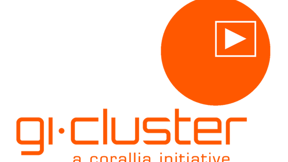 Futur en Seine 2016: Το gi-Cluster στο διεθνές Φεστιβάλ Ψηφιακής Καινοτομίας