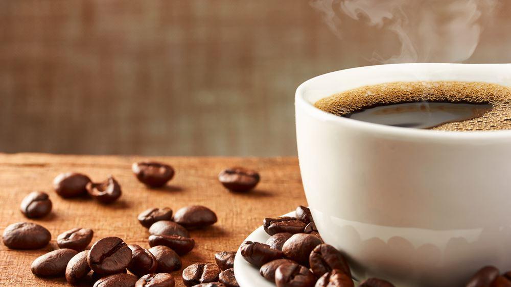 Οικιακή υπόθεση ο ελληνικός καφές