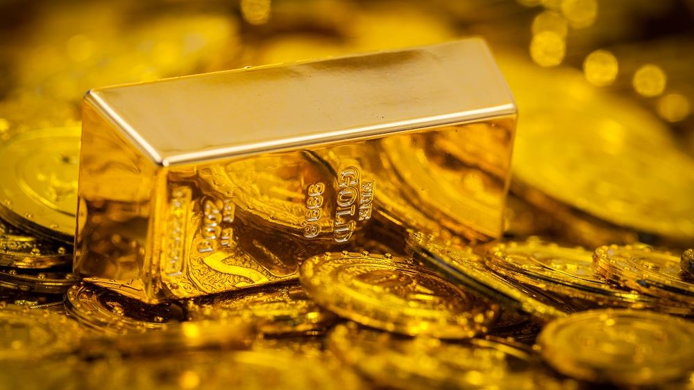 Bloomberg: Η Τουρκία δεν έχει θεραπεία για τη μανία για χρυσό που καθιστά ευάλωτη τη λίρα