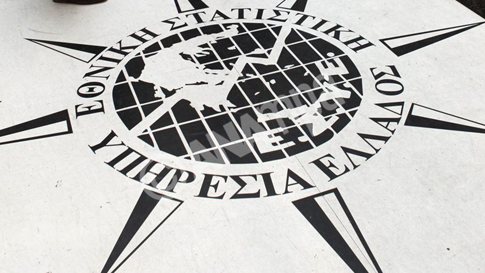 Εκδήλωση της ΕΛΣΤΑΤ για τα 100 χρόνια διμερών σχέσεων Ελλάδας - Πολωνίας